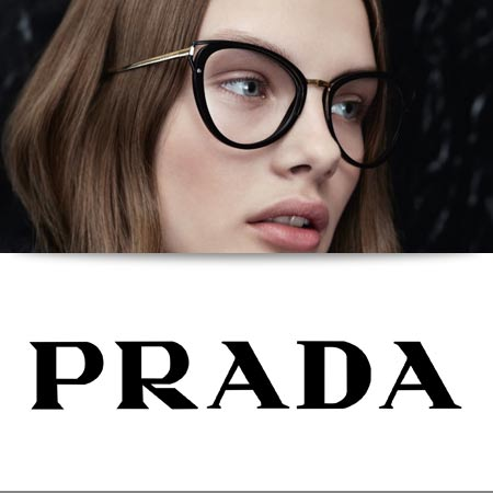 7c4a9dc9ee Designer Eyewear Cheshunt - latest frames for spectacles and sunglasses