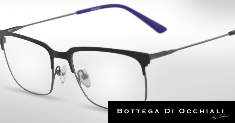 a2bcdcbc5d Calvin Klein - Bottega Eyewear - designer spectacles